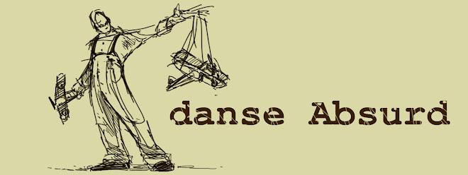 danse Absurd