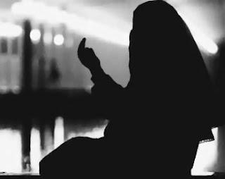 Kavita, Putri Keluarga Hindu Ekstrim yang Masuk Islam