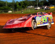 Natural Bridge Speedway pictures