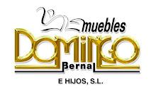 Muebles Domingo Bernal e Hijos