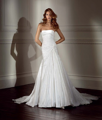 Wedding Dress Designers on Sussex Bridal Shops  Wedding Dress Designers  White Mischief Bridal