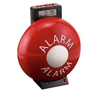 http://2.bp.blogspot.com/_vOFFR1eghUs/SmPrORzD0ZI/AAAAAAAAABQ/LwApuFZ37e0/s320/fire-bell-alarm-clock-l.jpg