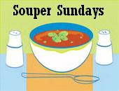 Souper Sundays
