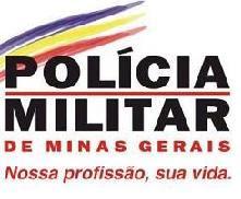 Noticias Policiais