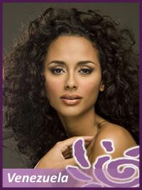 [venezuela+(Miss+Atlantico).jpg]