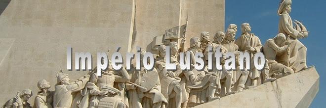 Império Lusitano
