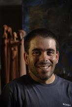 Manuel Cruz Prada