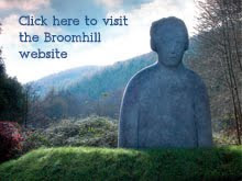 Broomhill National Sculpture Prize