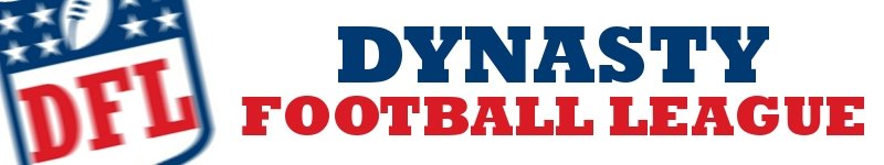 Dynasty Football League
