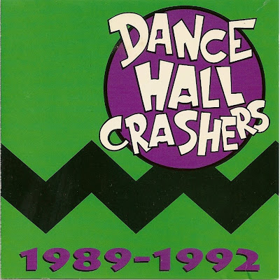 http://2.bp.blogspot.com/_vOwEgN9s7Wo/S2t1BNTkdII/AAAAAAAAAG4/seIfWczo6vA/s400/Dance+Hall+Crashers+-+1989-1992.jpg