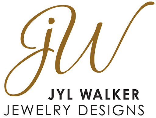 JYL WALKER JEWELRY DESIGNS