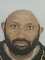 Syeikh Dr. Yusuf Ahmad Ali