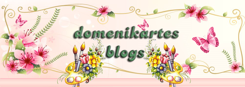 domenikartesblogs