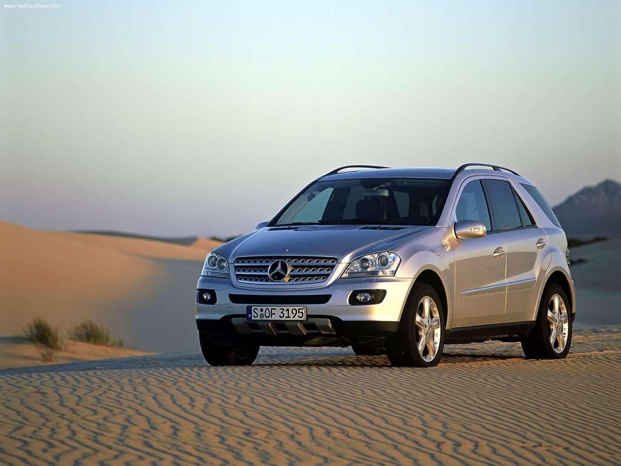 http://2.bp.blogspot.com/_vPMjJG-enrk/S9QHW1poqgI/AAAAAAAABFY/YRJi-Fc-pvs/s1600/Mercedes-Benz-ML350_2006_1280x960_wallpaper_02.jpg