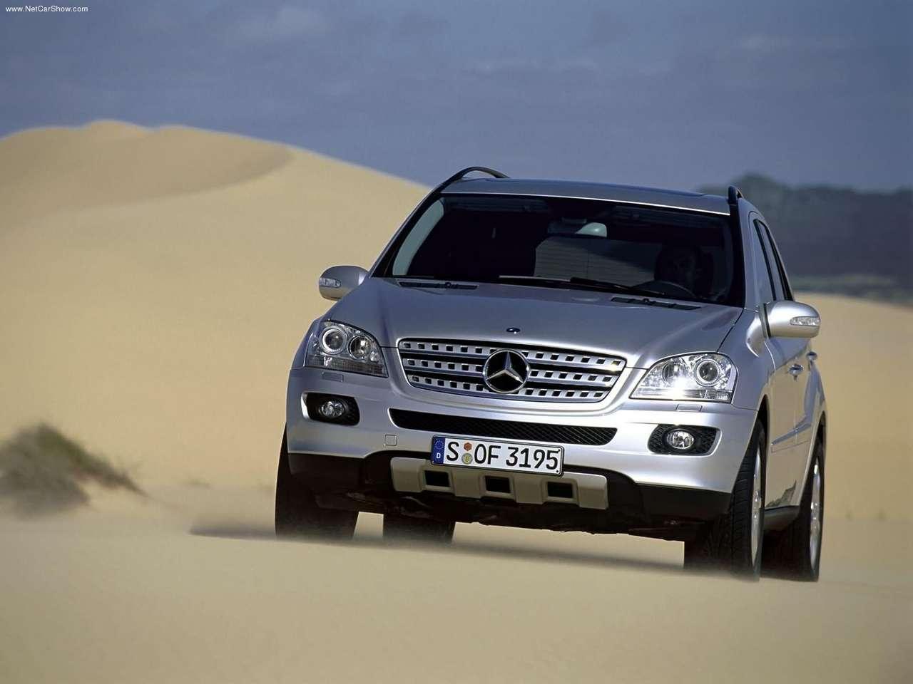 http://2.bp.blogspot.com/_vPMjJG-enrk/S9QHWeTKReI/AAAAAAAABFQ/tfUlbMf_uvI/s1600/Mercedes-Benz-ML350_2006_1280x960_wallpaper_04.jpg