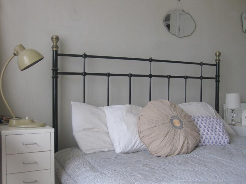Kleuren Voor Slaapkamer 2013 : Kleuren voor slaapkamer muren : http 2 ...