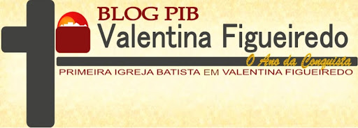 Blog da PIB Valentina