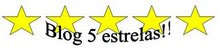 Blog 5 Estrelas