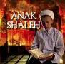 Anak Shaleh