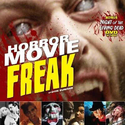 Women Horror Films in Essays