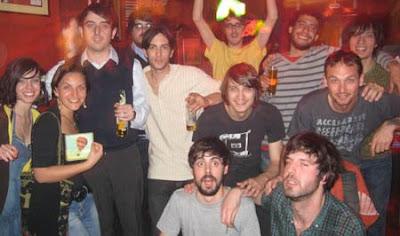 foto familia concierto templeton orihuela