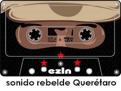 Sonido Rebelde en Querétaro