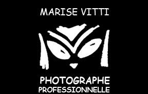 Marise Vitti