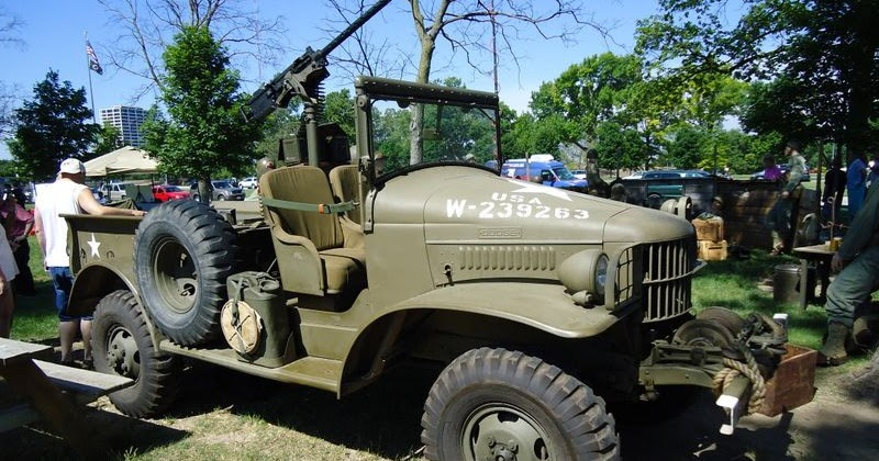 Car Shows Memorial Day Weekend  Kansas