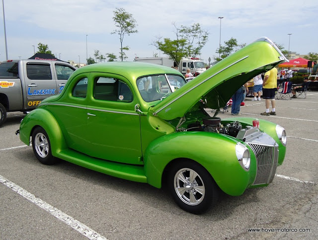 Hover motor company nhra nfm hpac tgif nascar and c for Car city motors st joseph mo