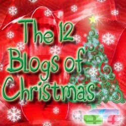 [12blogsofchristmas2.jpg]