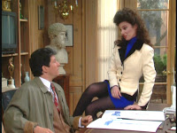 And have Fran drescher pantyhose fakes very pity
