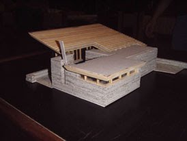 volver a PAGINA PRINCIPAL MAQUETAS PROFESIONALES