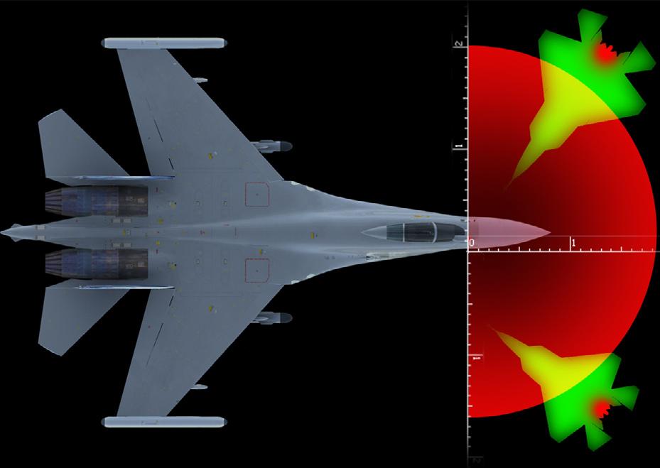 Radars - Page 4 Su35opticalsystem