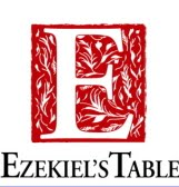 Ezekiel's Table Blog
