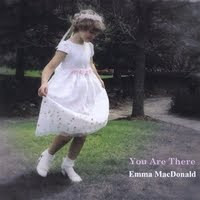 You Are There CD