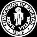 """FUNDACION DE POETAS """"RENE VILLAR"""""""
