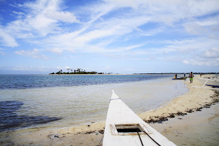 Panglao