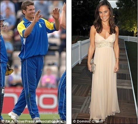 pippa middleton boyfriend 2011. pippa middleton boyfriend 2011. Pippa Middleton Boyfriend Alex