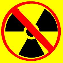 Bantah Nuklear!!!