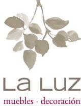 Muebles La Luz.San Juan -Alicante-.