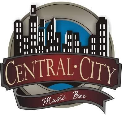 CENTRAL CITY MUSIC BAR
