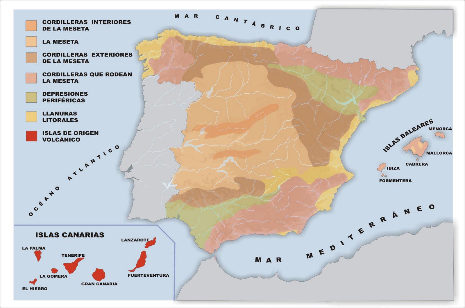 red de bet365 finanz bewertung bet365 fußball-wett-tipps carreteras de españa | Turismo por España