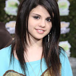 Selena Gomez in Wizards of Waverly Place tv   show This hot young actress is