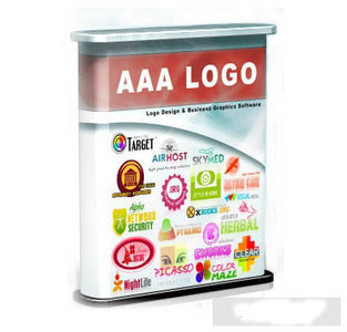 Descargar AAA Logo Business Edition 3.10 – Portable [MU ...