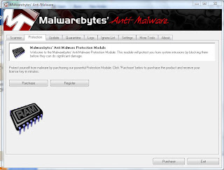 Malware Removal Software for Windows