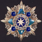 Order of the Grand Star