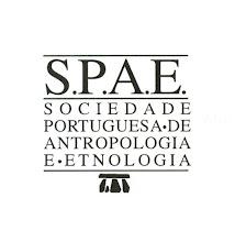 Logo (alternativo) da SPAE