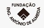 A ADECAP tem tido o apoio logístico da FEAA