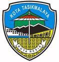 Tasikmalaya