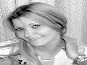 Monica Bretto ganadora  del viaje a las Islas Canarias 2015